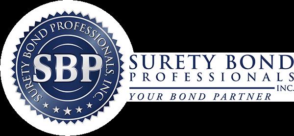 Surety Bond Professionals Logo